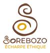 So Rebozo